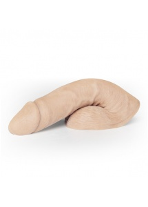 Miękki penis - Fleshlight Mr. Limpy Large - L